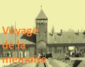 voyage mémoire.png