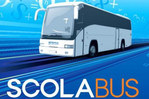 Scolabus.jpg